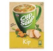 Unox Unox Cup-a-soup kip