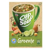 Unox Unox Cup-a-soup groente