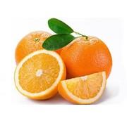 GF Sinaasappelen Navelina 1kilo