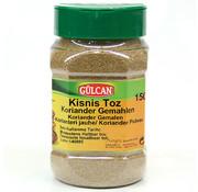 Gulcan Koriander 150 gram
