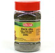 Gulcan Dille kruid