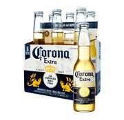 Corona Corona Extra pils