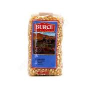Burcu Popcorn mais 500gr