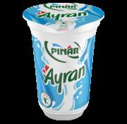 Pinar Pinar Ayran per stuk