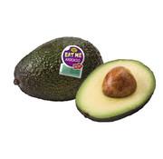 GF Avocado per 2 stuks eetrijp