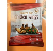 Supervers Chicken Wings 1kilo