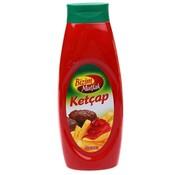 Ulker Ketchup 370ml