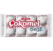 Ulker Chocomel Pofti