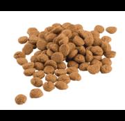 Nollen Kruidnoten naturel ca 250gr