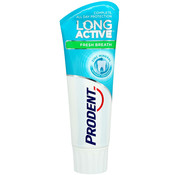 Prodent Prodent Long Active Fres Breath Tandpasta 75ml