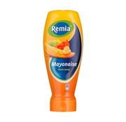 Remia Remia Mayonaise 500ml