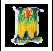 Maiskolven per 2 verpakt