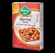 Mehran Kruiden Mix Qorma 2 zakjes
