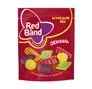 Red Band Red Band Winegummix 280gr