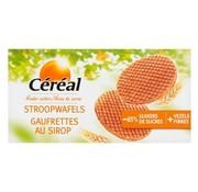 Cereal Cereal stroopwafels  175gr