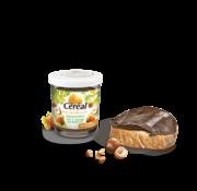 Cereal Cereal Hazelnootpasta