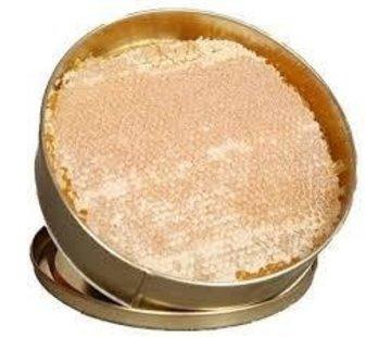 Yoresel Natuurlijke Rauwe Honing ca 1kg