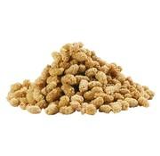 Yoresel Gedroogde Moerbeien 500 gram