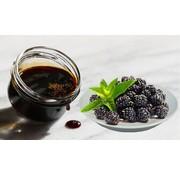 Yoresel Mulberry Melasse (siroop)