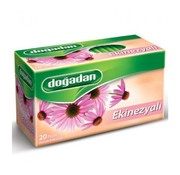 Dogadan Echinacea Thee