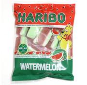 Haribo Haribo Watermeloen Snoepjes Halal