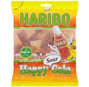 Haribo Haribo Cola snoepjes Halal