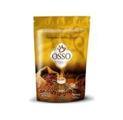 Osso Traditionele Turkse Koffie 200gr