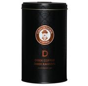Historische Ertugrul-koffie Turkse koffie 250gr