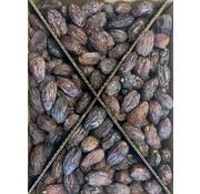 Premium Medjool Dadels (L) 5kg