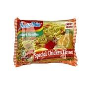 Indomie Indomie Chicken Special