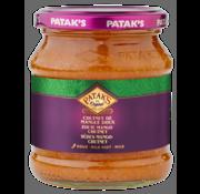 Patak's Patak's Sweet Mango