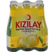 Kizilay Kizilay Citroen