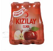 Kizilay Kizilay Appel