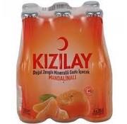 Kizilay Kizilay Mandarijn