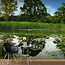 Fotobehang XXL - The Magic Pond II