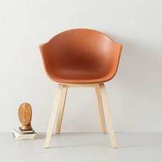 Stoelen & bureaustoelen