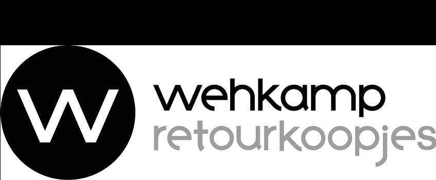 Wehkamp Retourkoopjes