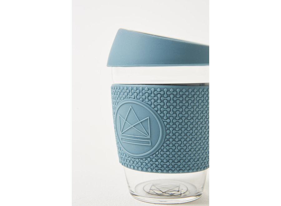 Koffieglas To Go Super Sonic 340ml