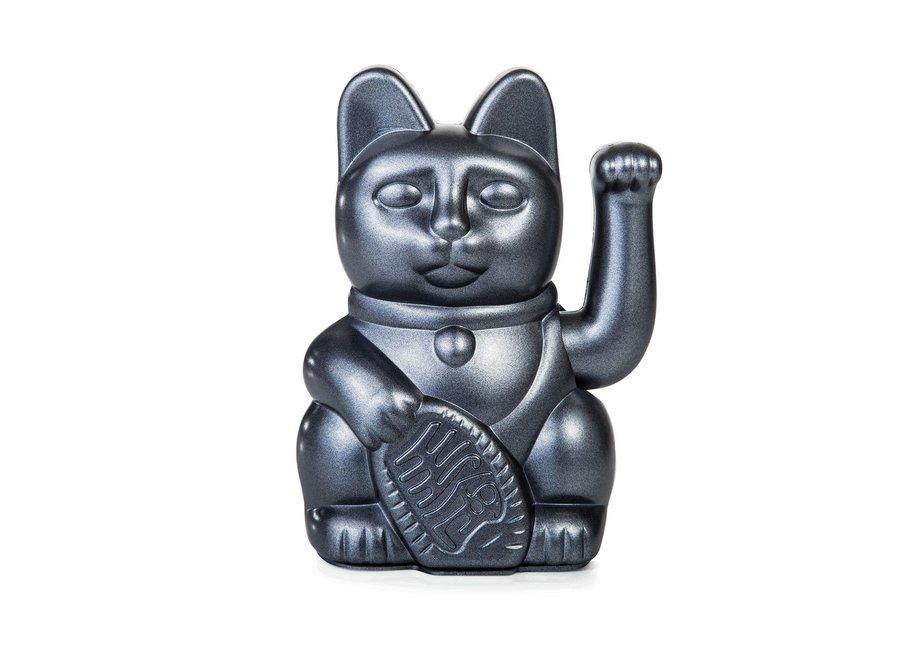 Lucky Cat Heelal