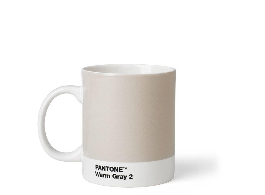 Koffiebeker 375 ml