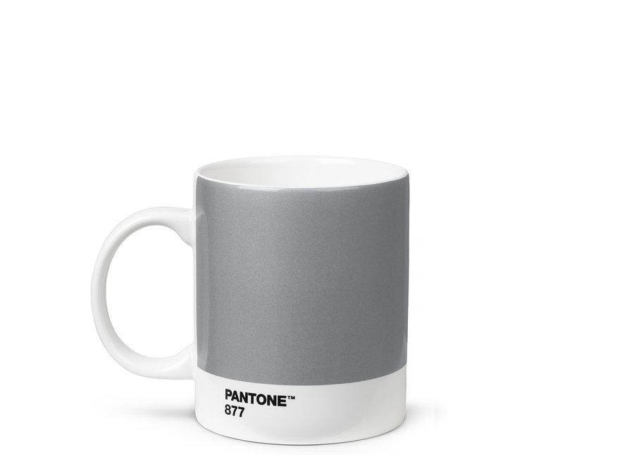 Koffiebeker 375ml