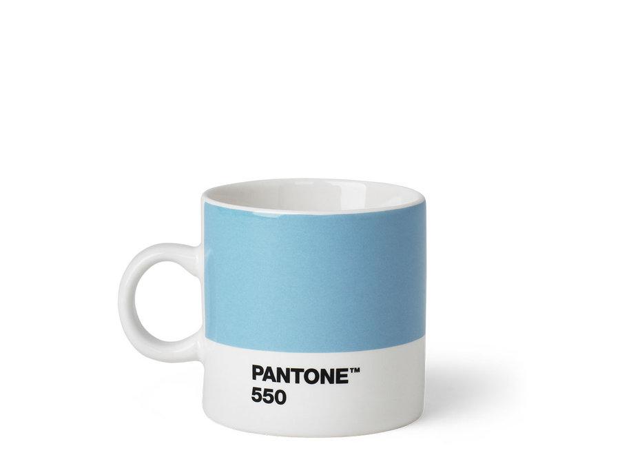 Espresso Kop 120ml