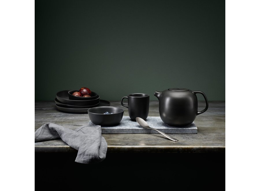 Nordic Kitchen Mok 300 ml Aardewerk