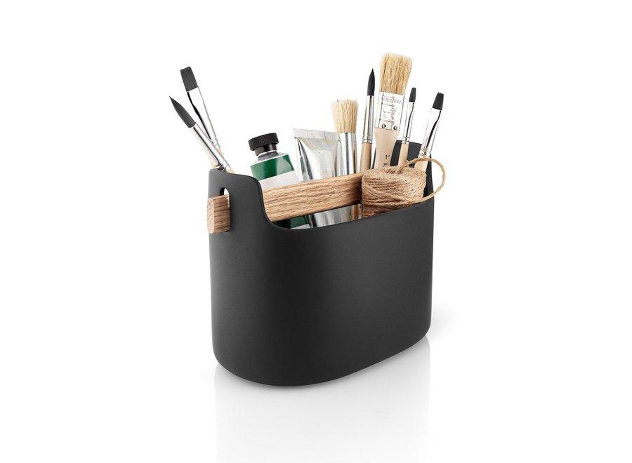 Nordic Kitchen Organiser 15 cm Keramiek