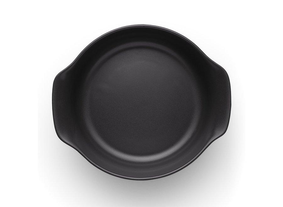 Nordic Kitchen Aardewerk Schaal 2L
