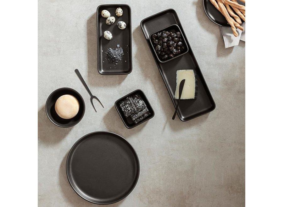 Nordic Kitchen Serveerbord 13 x 37cm