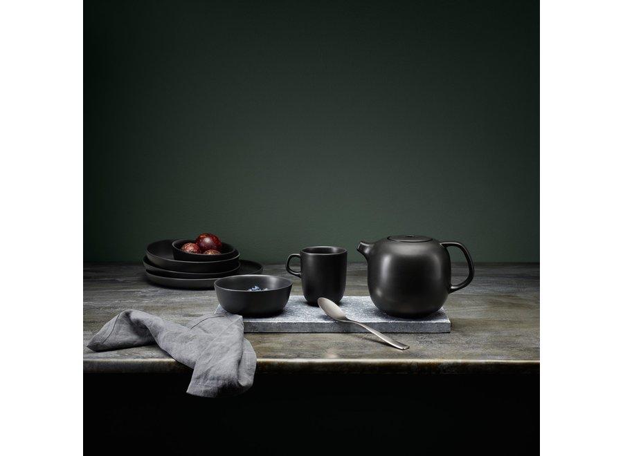Nordic Kitchen Aardewerk Theepot