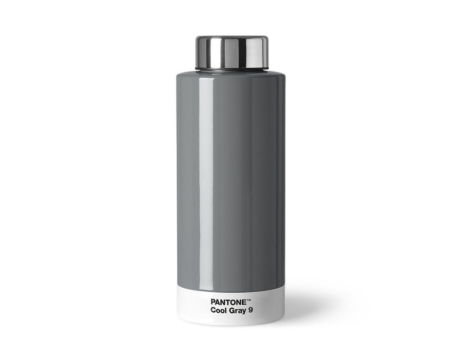 Thermosfles 630 ml