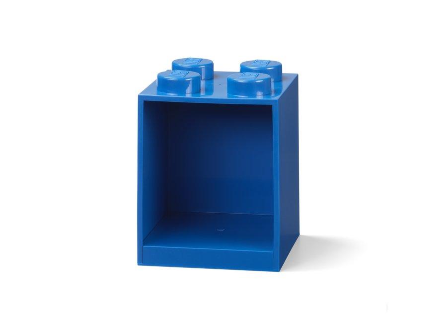 Lego Wandplank