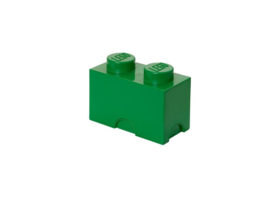 Opbergbox Brick 2